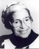 Rosa Parks Clipart Free Image