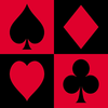 Clipart Playing Card Symbols Image