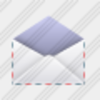 Icon Email 6 Image