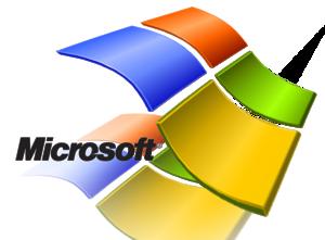 microsoft free graphics