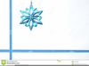 Free Star Clipart Border Image