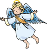 Free Bible Clipart For Children Image