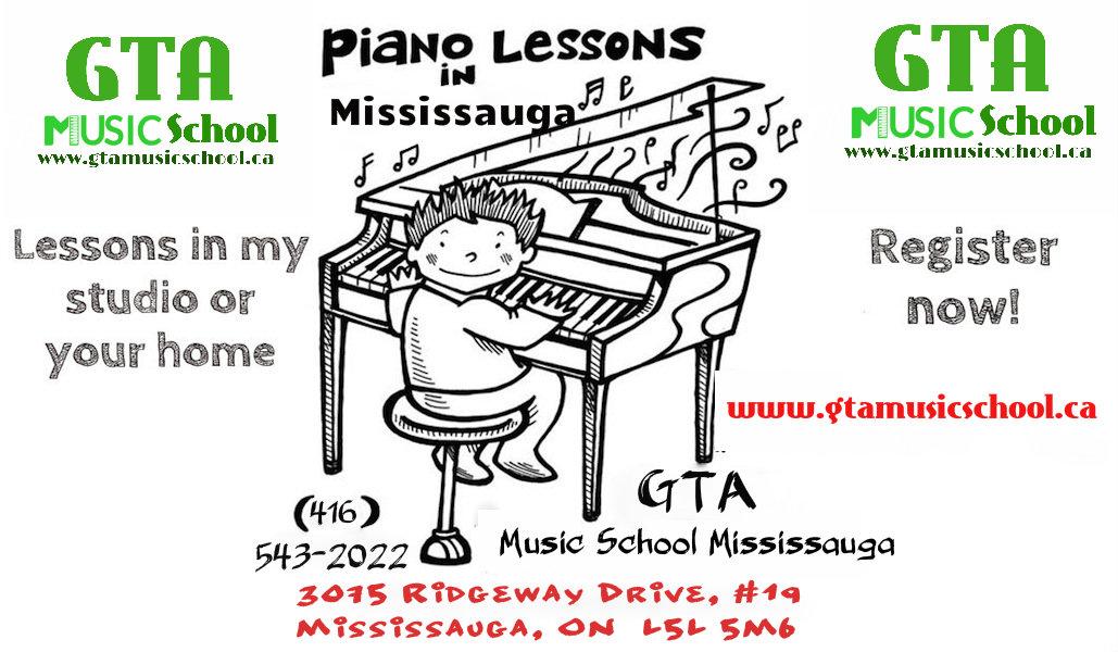 music lessons clip art - photo #42