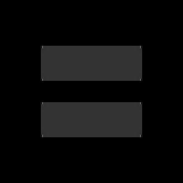 Equal Sign | Fr... Sign