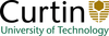 Curtin University Logo Image