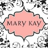 Mary Kay Clipart Graphics Image