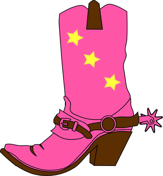 free png Boots Clipart images transparent