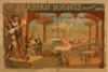 The Arabian Nights, Or Aladdin S Wonderful Lamp Clip Art