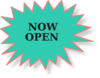 Now Open Sign3 Clip Art