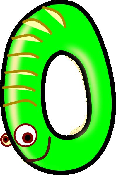 Green zero wonka slot machine online