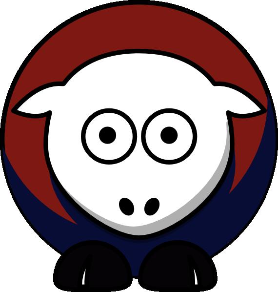 Sheep - South Carolina State Bulldogs - Team Colors - College ...