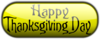 Happy Thanksgiving Day Clip Art