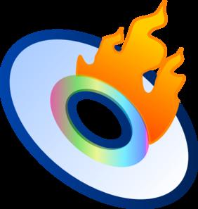 burn cd clip art at clker com vector clip art online royalty free rh clker com clip art cd for windows 10 clip art cds for sale