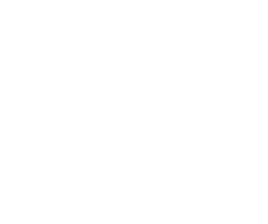 Hand Drawn Triangle White Clip Art