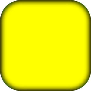 Sqaure Yellow Clip Art