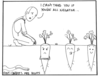 School Humor Cartoons Image