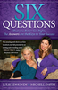 Six Questions Cover Sm Image