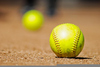 Softball Background Pictures Image