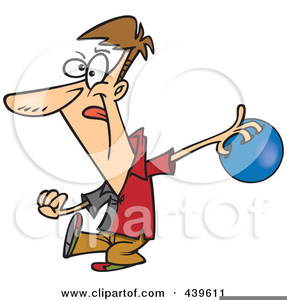 lawn bowling clipart free images at clker com vector clip art