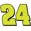 Jeff Gordon And Clipart Image