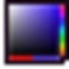 Actiprosoftware Windows Controls Colorselection Spectrumcolorpicker Icon Image