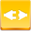 Disconnect Icon Image
