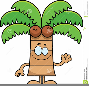 Plant happy. Clipart free images at