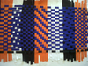 Weaving Project Image
