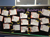 Business Classroom Decorations Image