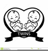 Clipart Suitable For Baby Image