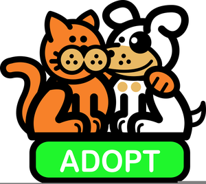 Free Dog Cat Clipart Free Images At Clker Com Vector Clip Art Online Royalty Free Public Domain