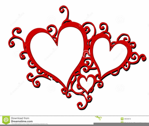 Ruby Wedding Clipart Free Images At Clker Com Vector Clip Art Online Royalty Free Public Domain