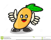 Nutrition Clipart Images Image