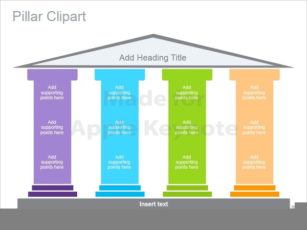 mac keynote clipart free images at clker com vector clip art rh clker com keynote clipart free free keynote clipart for mac