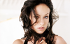 Olivia Wilde May Image