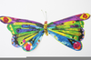 Eric Carle Butterfly Image