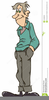 Teenager Clipart Images Image