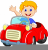 Free Clipart Of Cars And Trucks Image