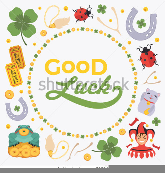 Lucky Charms Image Clipart | Free Images at Clker.com ...