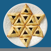 Jewish Kosher Food Image