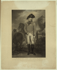 His Most Gracious Majesty King George The Third  / Painted By Sr. Wm. Beechey R.a. ; Engraved By Benjamin Smith. Image