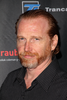 Courtney Gains Image