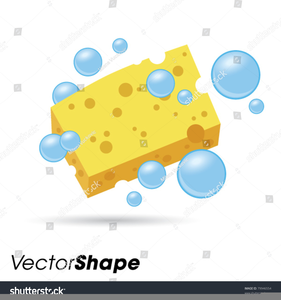 free bath beauty clipart free images at clker com vector clip