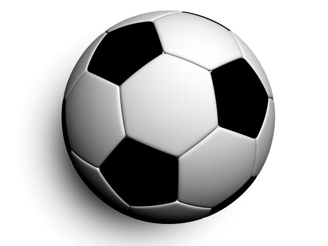Bola | Free Images at Clker.com - vector clip art online, royalty ...