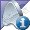 Application Enterprise Information 7 Image