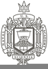 Us Naval Academy Clipart Image