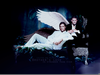 Lucifer And Michael Image
