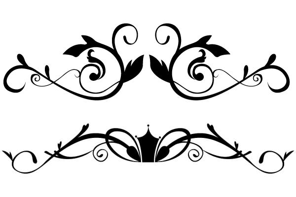 Free Microsoft Wedding Clipart Free Images At Clker Com