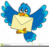 Free Clipart Early Bird Image