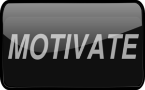 Motivate Button Image